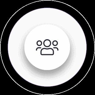 Group-symbol