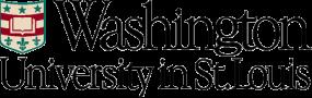 Washington_University_in_St