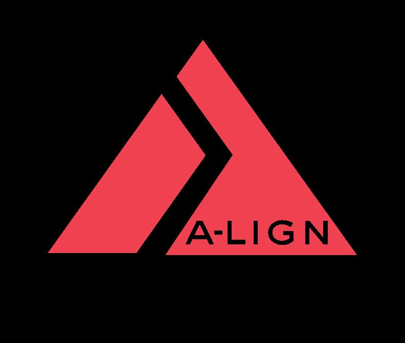 A-LIGN-HIPAA Logo- New Brand-02