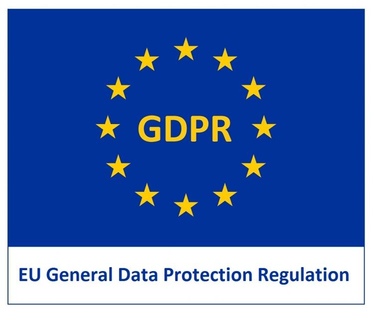EU-General-Data-Protection-Regulatopm