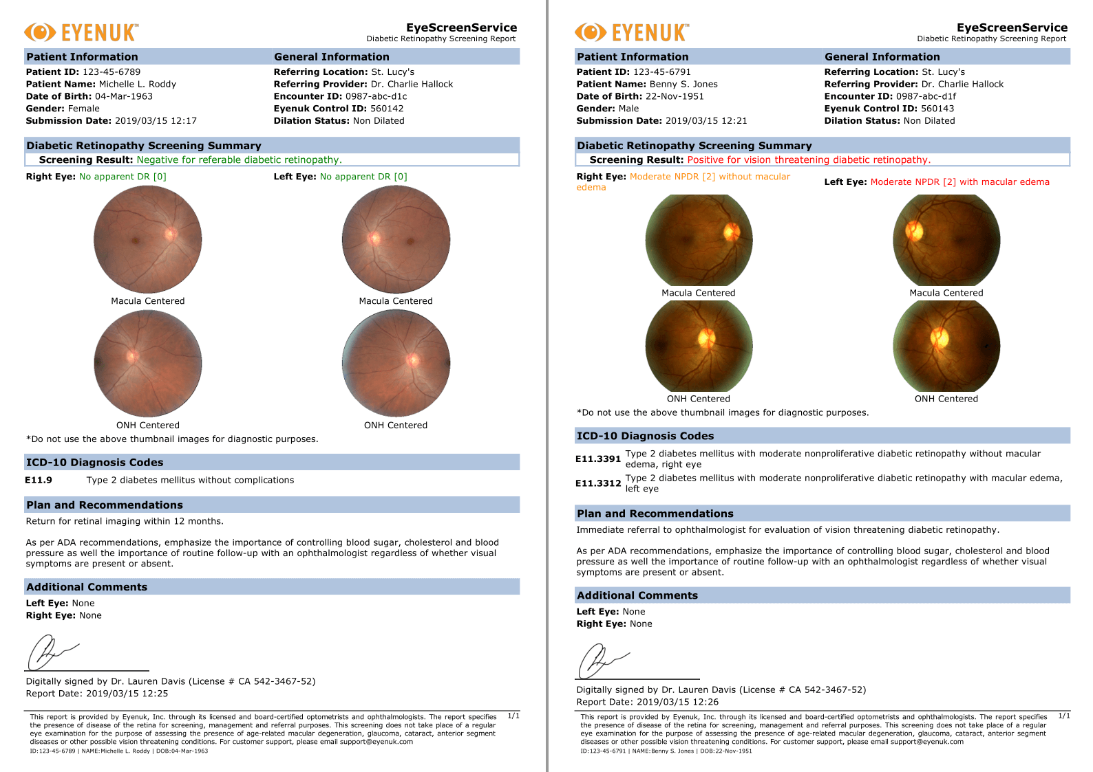 EyeScreenService_20190327