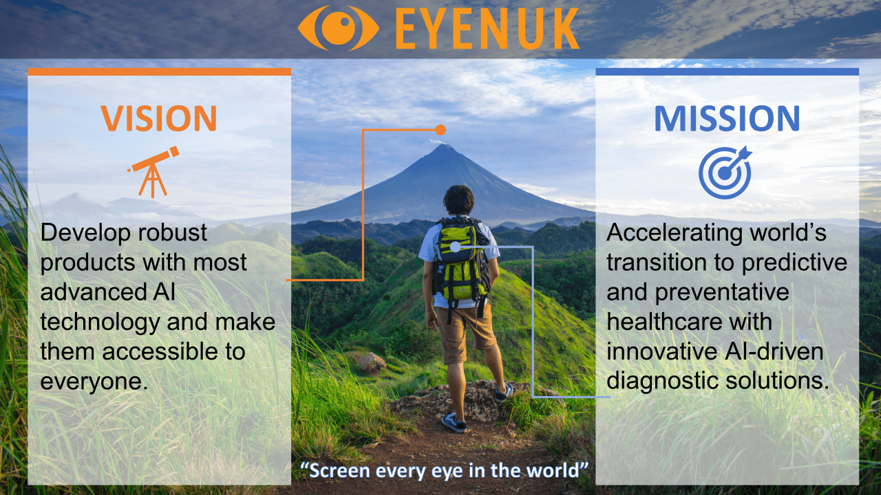 EyenukVisionMission_Visual_20190118_noTM