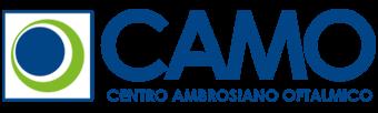 Logo_CAMO_enfold