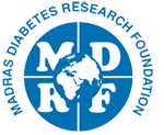 MDRF-logo