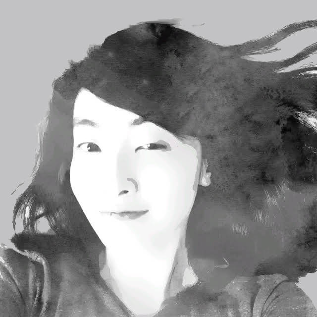Pic_Jisun_final_1