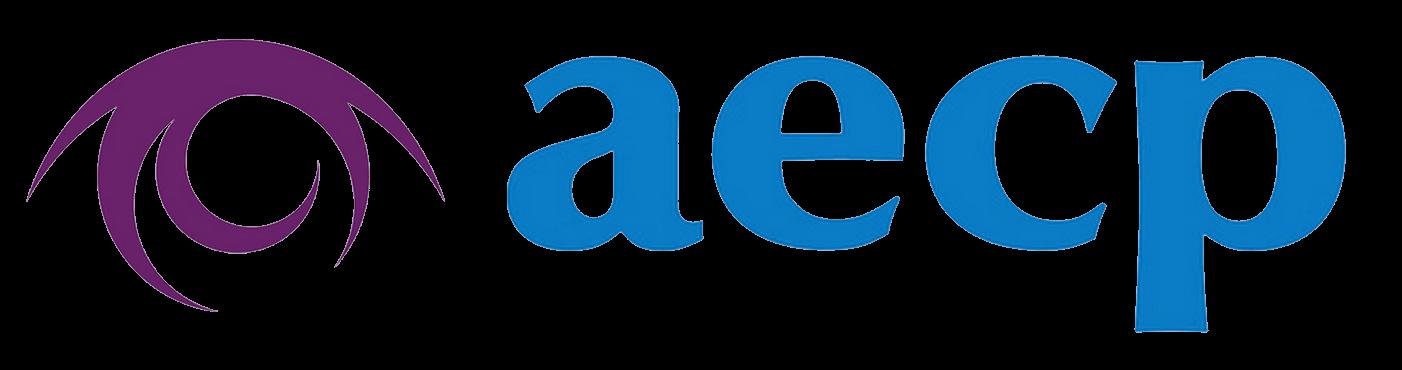 aecp_logo