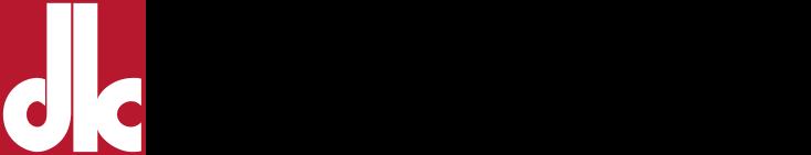 logo_diabetes_klinik